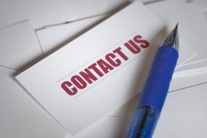 contact us--1