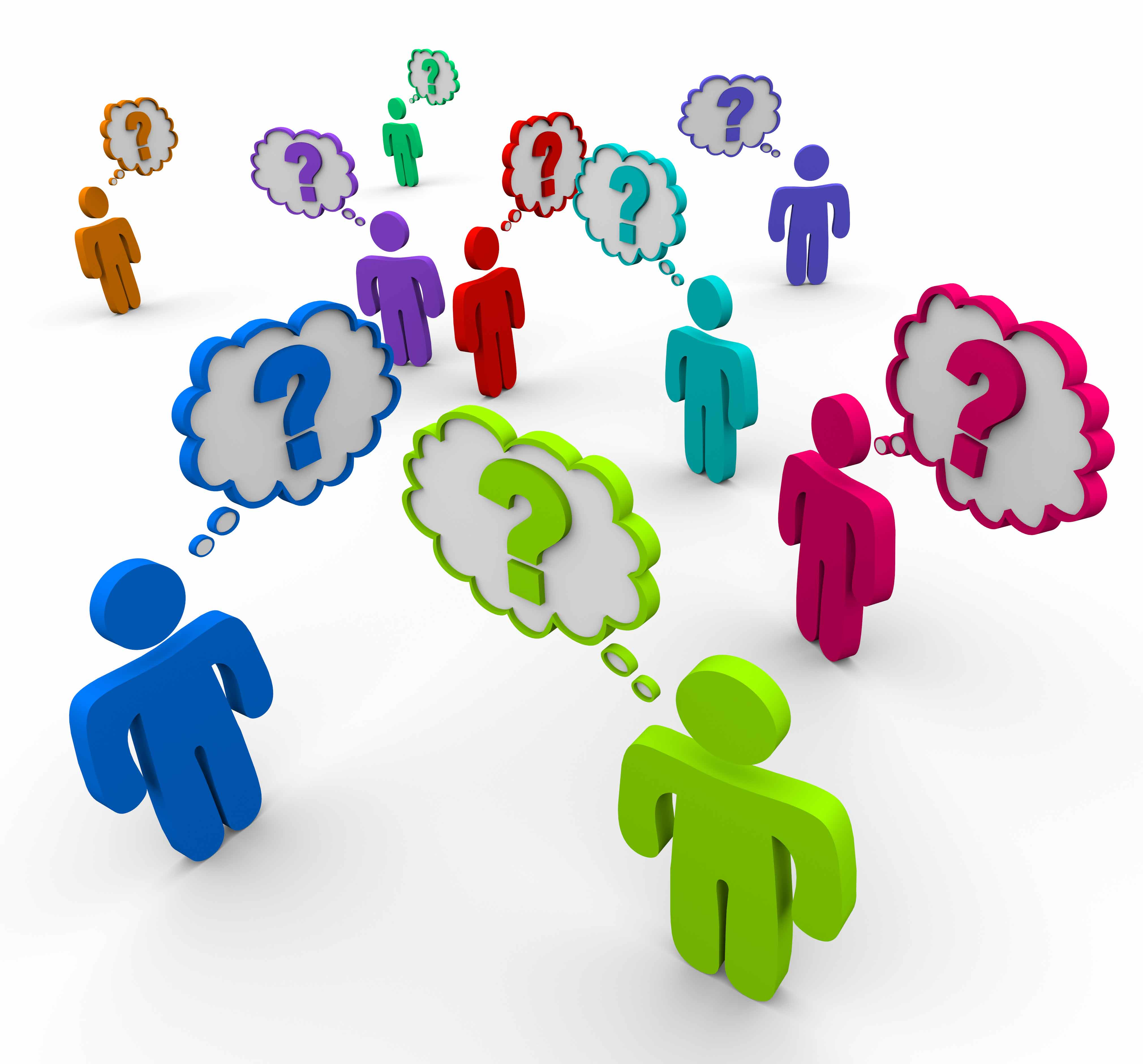 Question-People-1