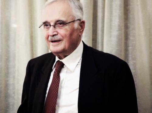 Ali Nakhjavani-3